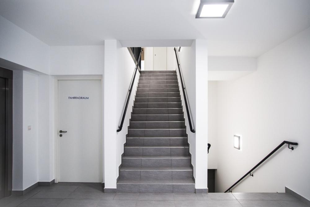 uma-architekten-stiegergassef-05