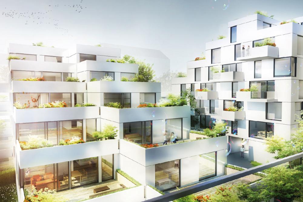 uma-architekten-Goldegasse-00