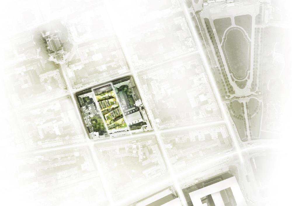 uma-architekten-Goldegasse-02