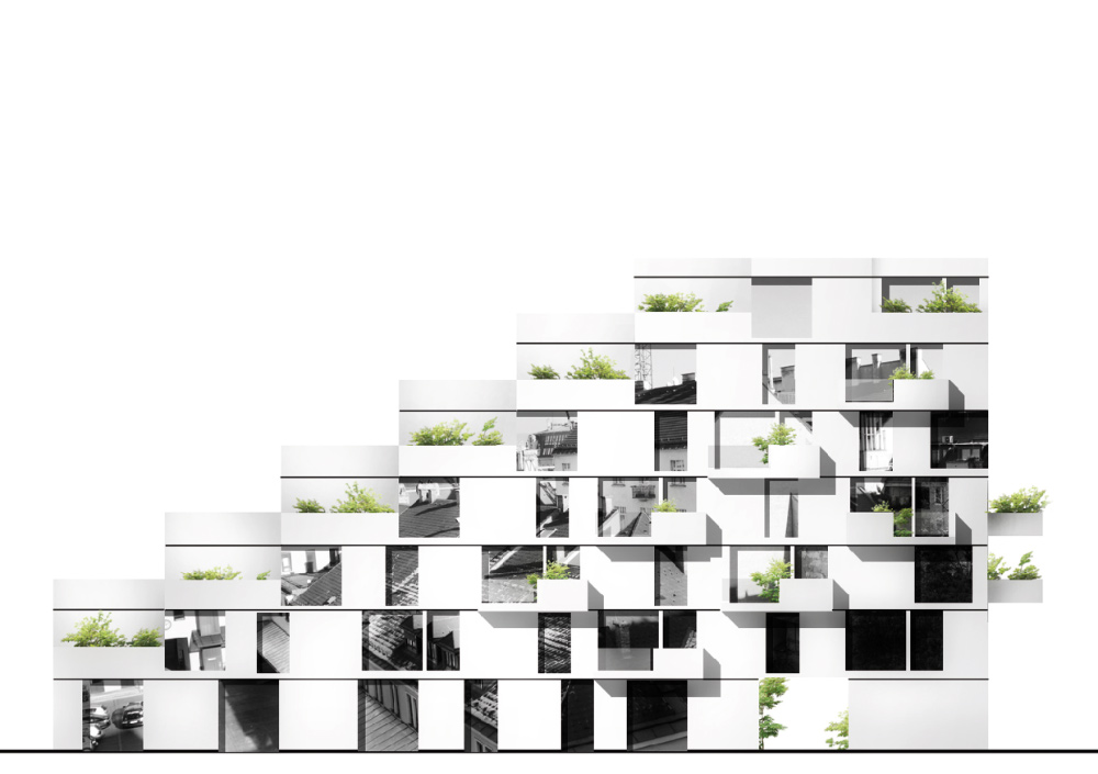 uma-architekten-Goldegasse-04