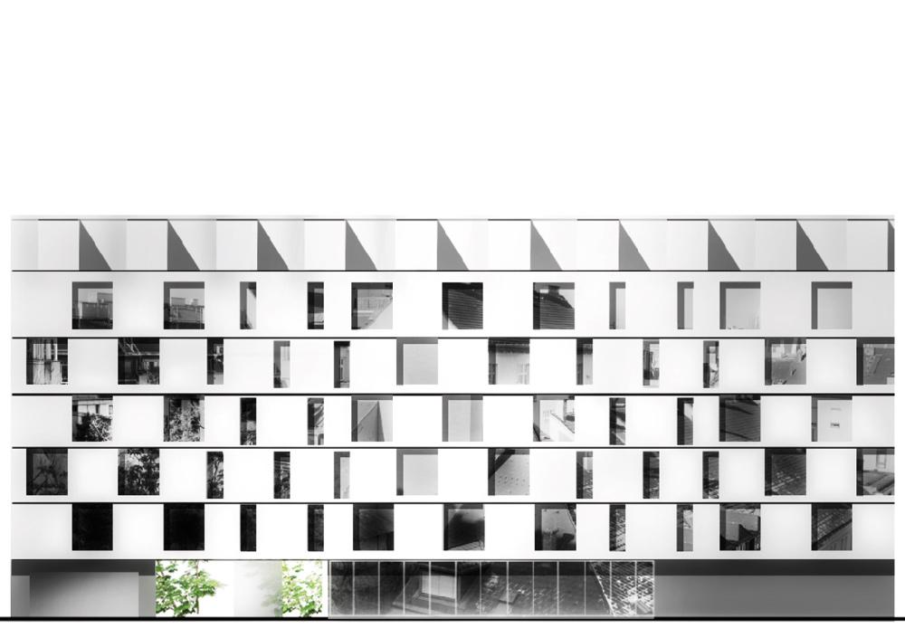 uma-architekten-Goldegasse-05