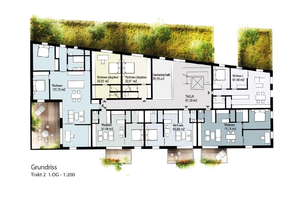 uma-architekten-Goldegasse-07