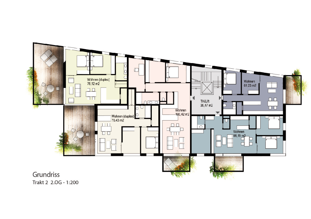 uma-architekten-Goldegasse-08