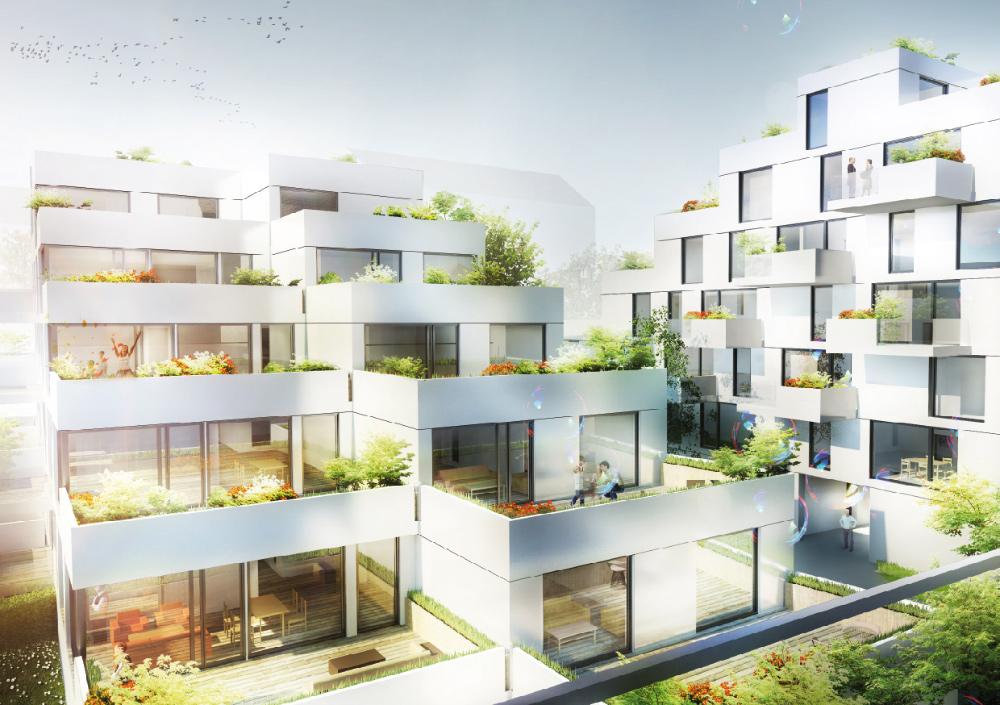 uma-architekten-Goldegasse-09