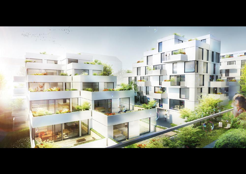 uma-architekten-Goldegasse-10