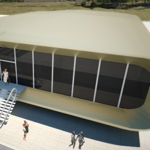 uma-architekten-Judohalle_Azerbaijan-00