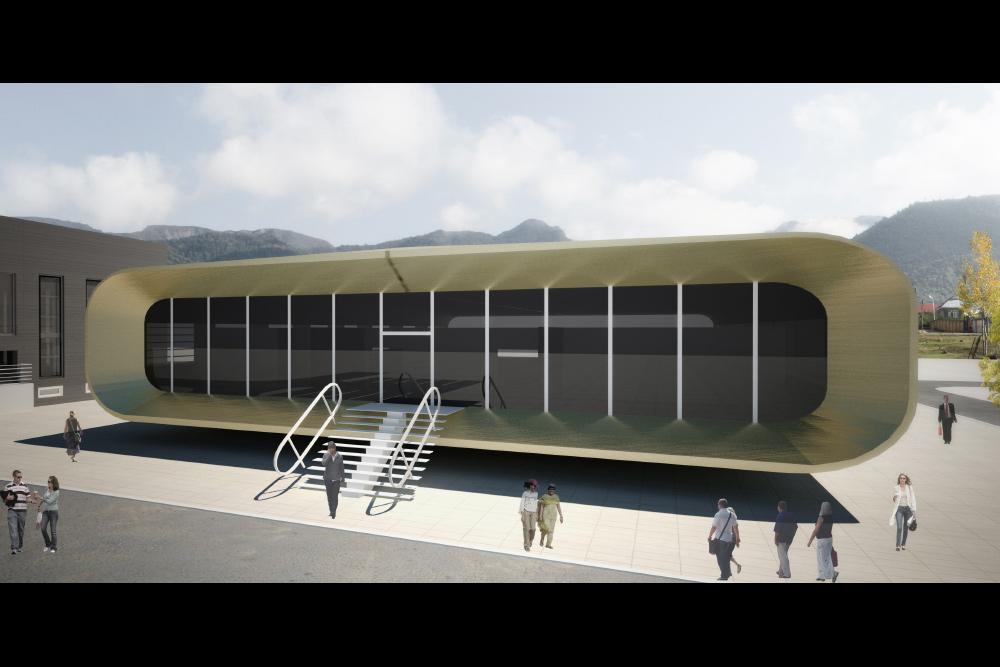 uma-architekten-Judohalle_Azerbaijan-01