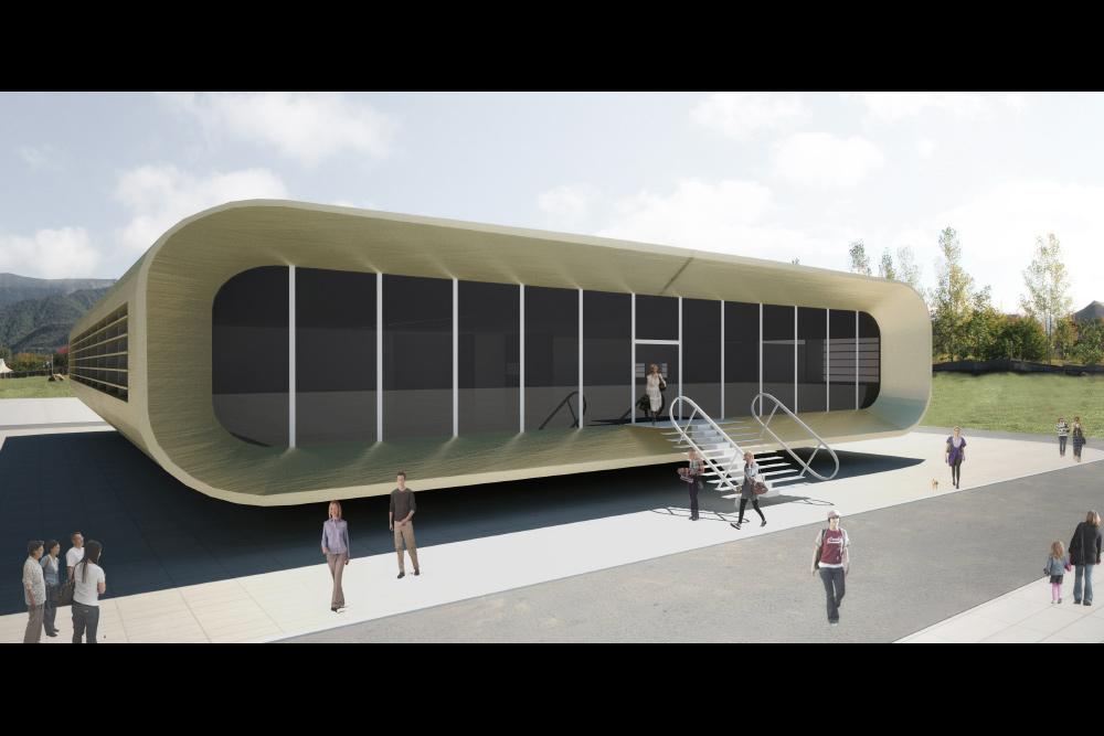 uma-architekten-Judohalle_Azerbaijan-02