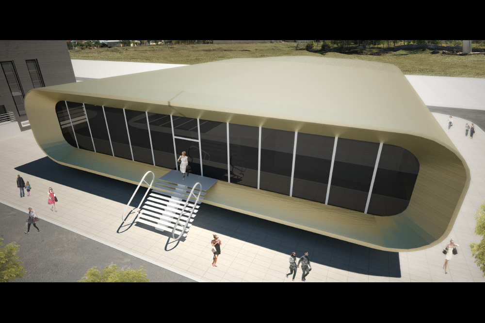 uma-architekten-Judohalle_Azerbaijan-03