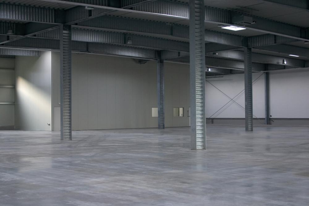 uma-architekten-Kandlhofer-02