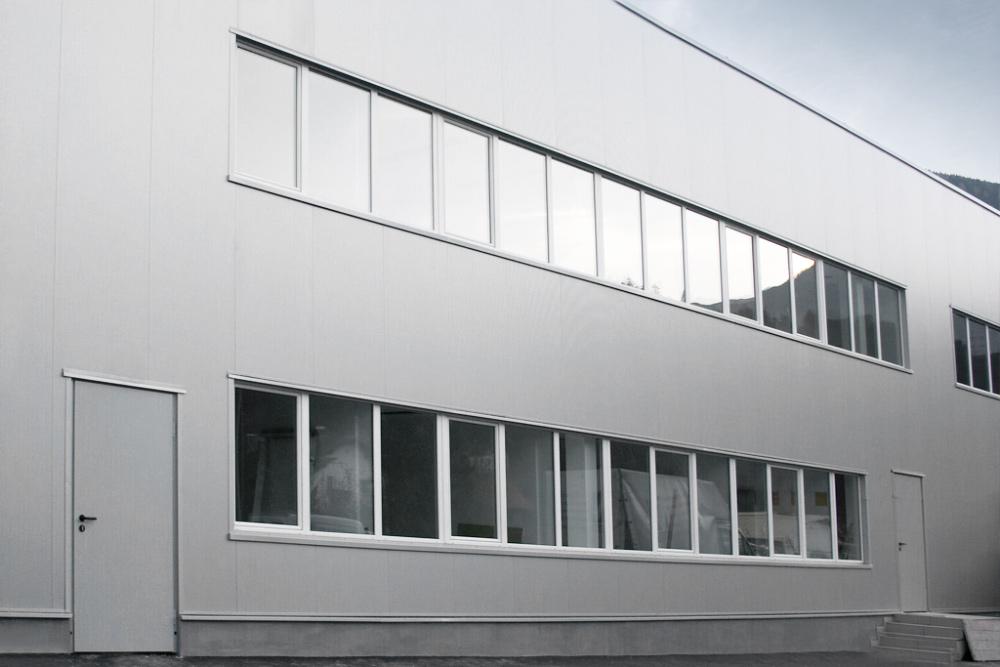 uma-architekten-Kandlhofer-03