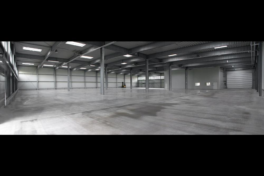 uma-architekten-Kandlhofer-06