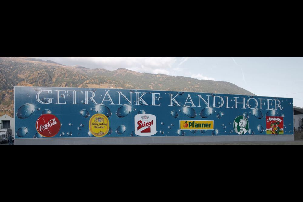 uma-architekten-Kandlhofer-07