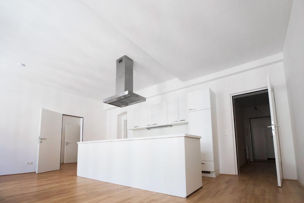 uma-architekten-Leibnizgasse-03