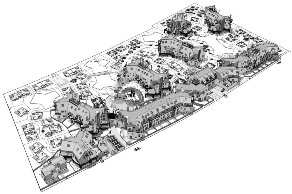 uma-architekten-Schwechat-01