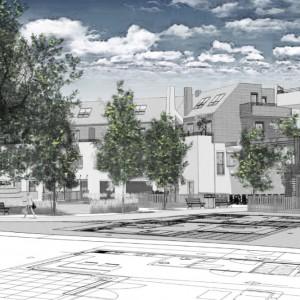 uma-architekten-Schwechat-02