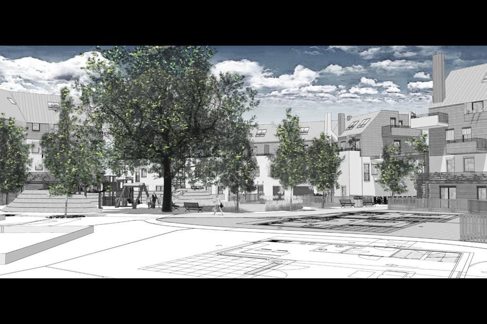 uma-architekten-Schwechat-03