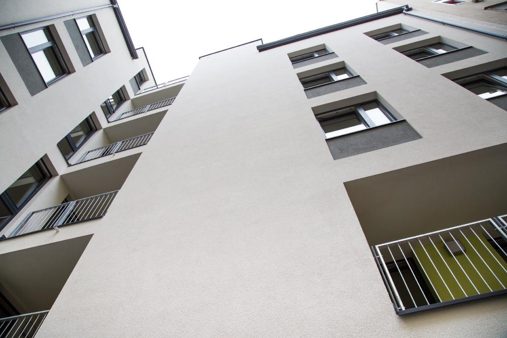 uma-architekten-stiegergassef-03