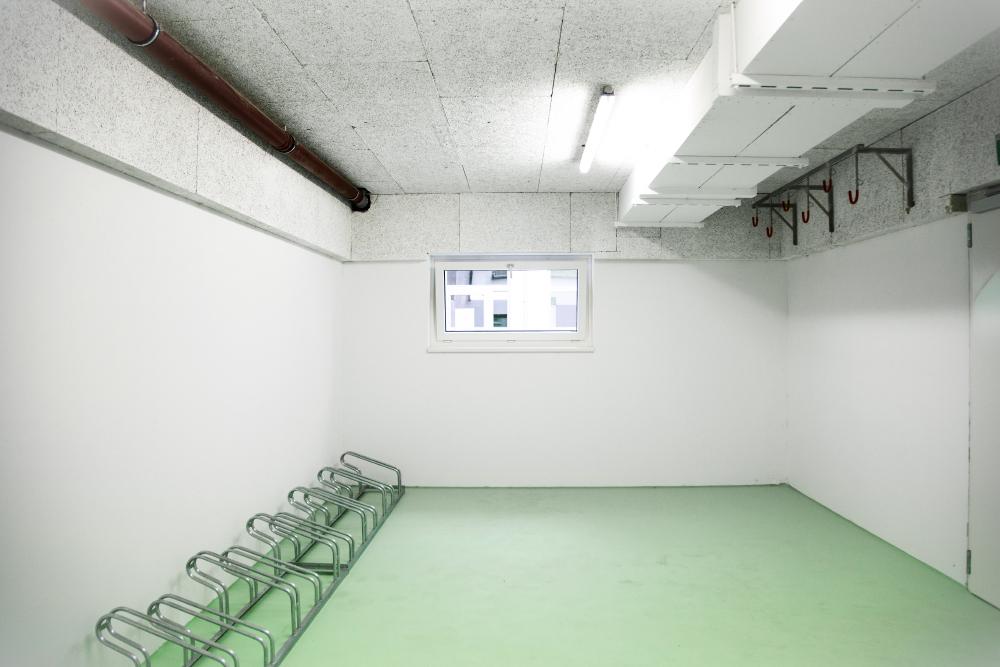uma-architekten-stiegergassef-07
