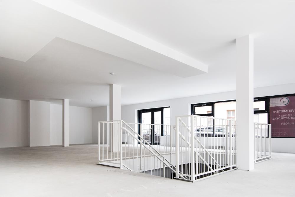 uma-architekten-stiegergassef-08