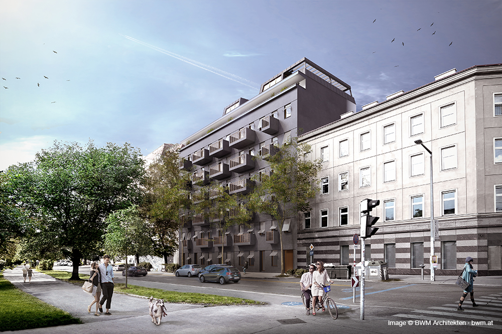 uma-architekten-Brigittenauer-01