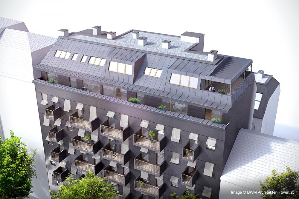 uma-architekten-Brigittenauer-03
