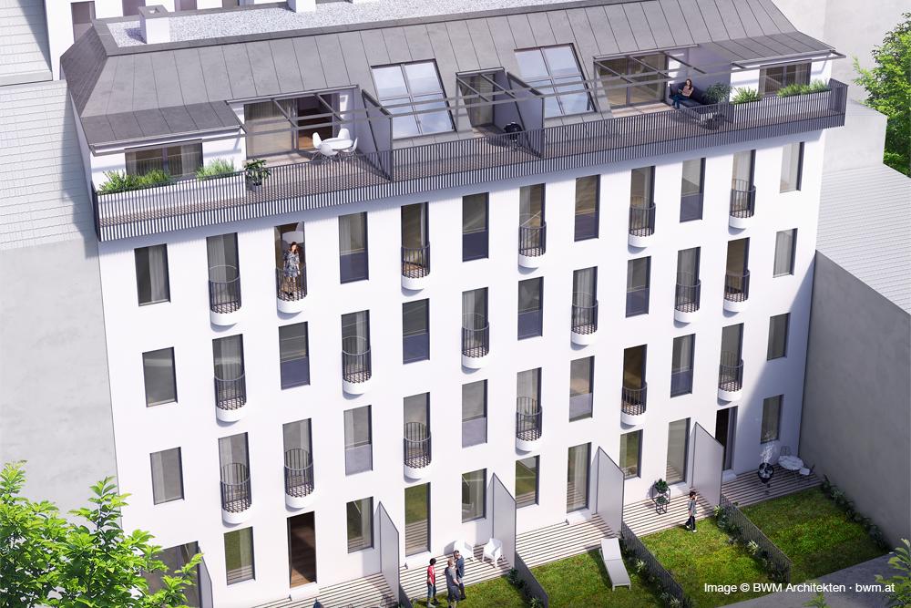 uma-architekten-Brigittenauer-04