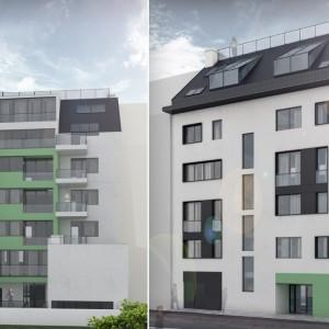 uma-architekten-Stoeberplatz-01