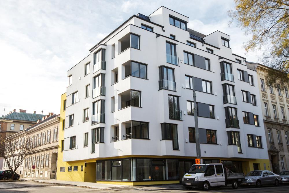 uma-architecten-Quellenstrasse-01