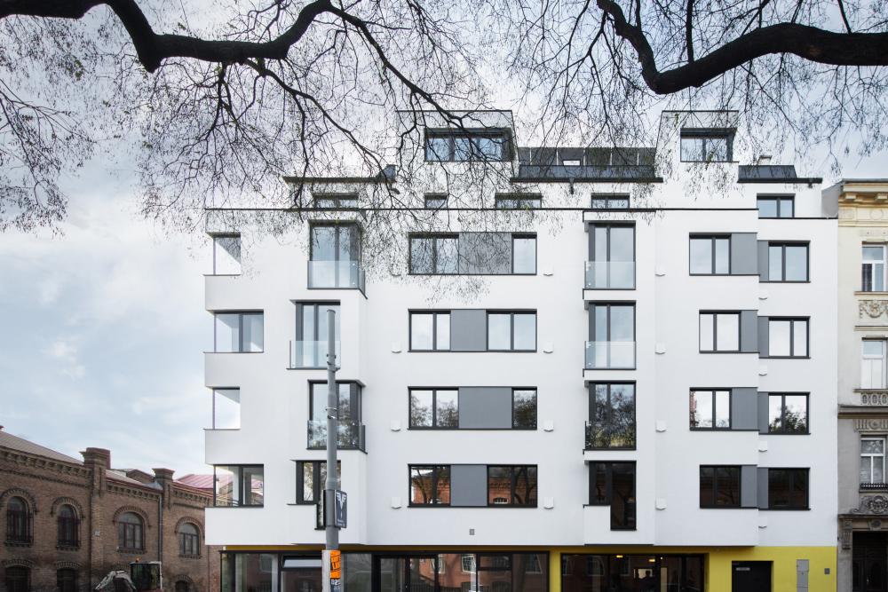 uma-architecten-Quellenstrasse-02