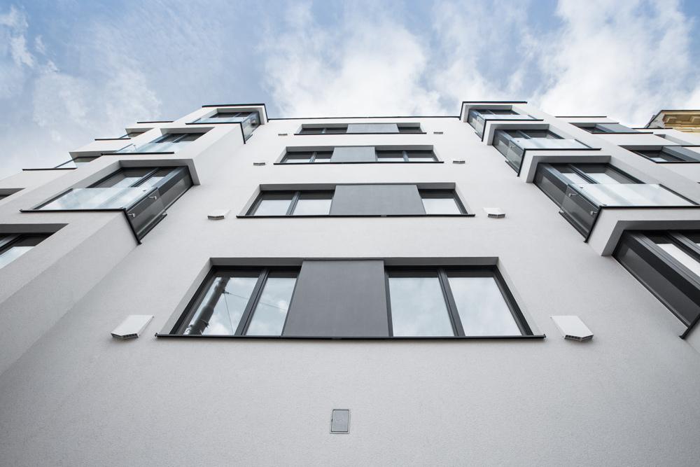 uma-architecten-Quellenstrasse-12