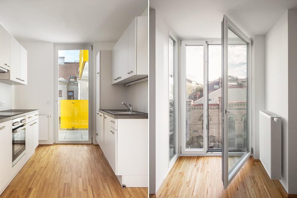 uma-architecten-Quellenstrasse-13