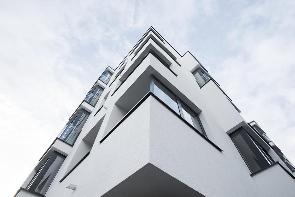 uma-architecten-Quellenstrasse-14