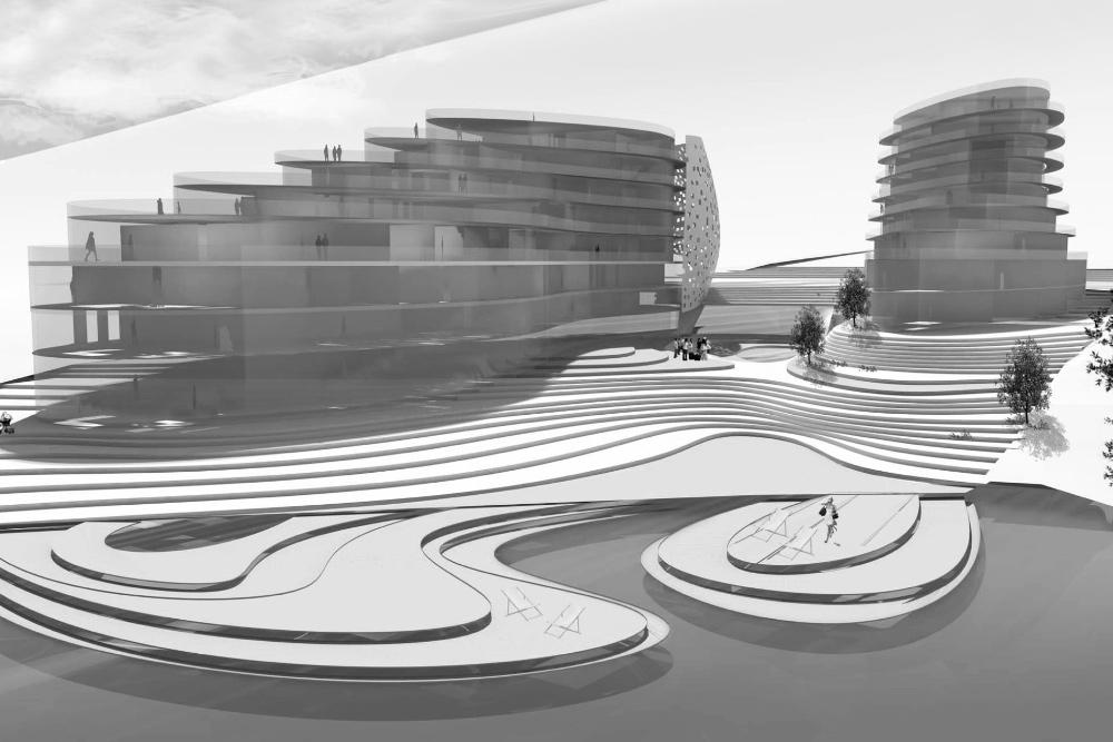 uma-architekten-Haupt_Seeboden-01