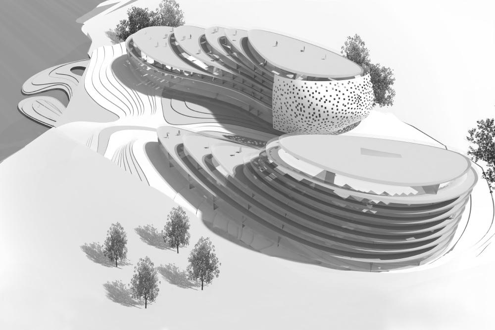 uma-architekten-Haupt_Seeboden-02