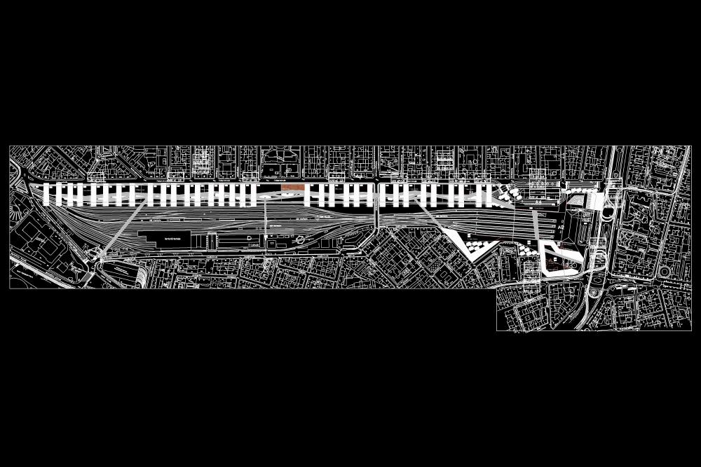 uma-architekten-Wien_West-01