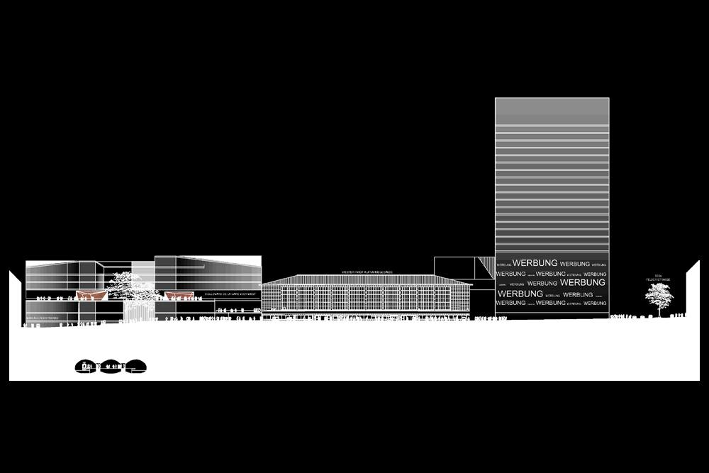 uma-architekten-Wien_West-02