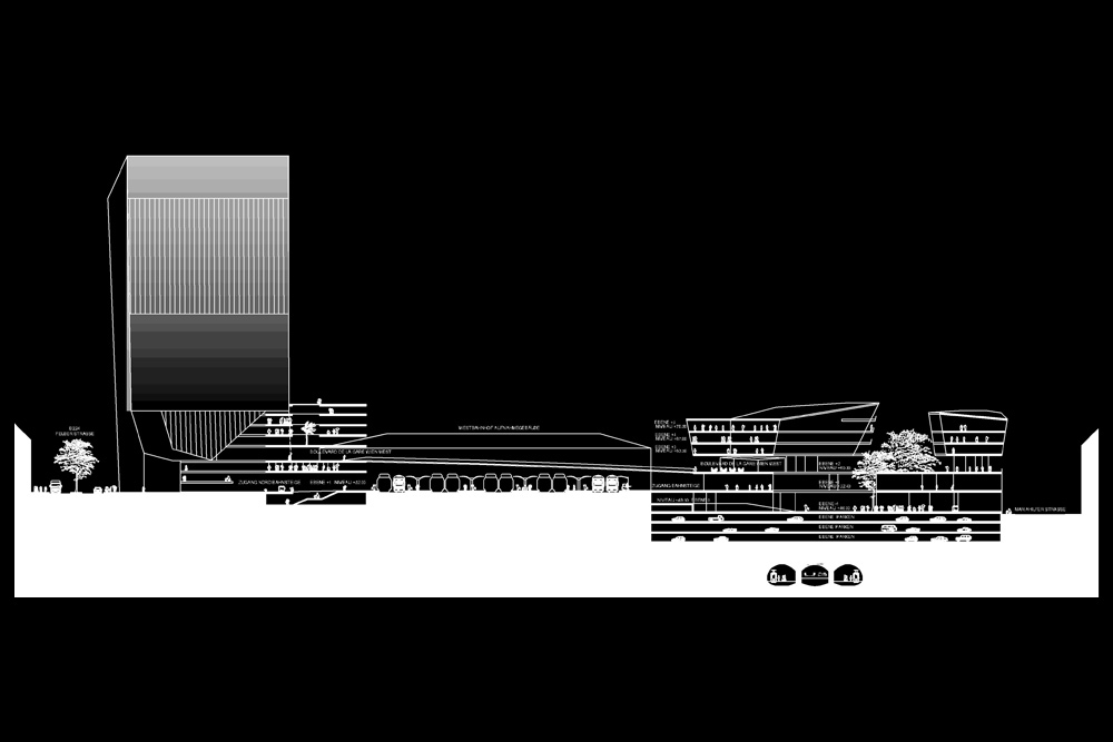 uma-architekten-Wien_West-03