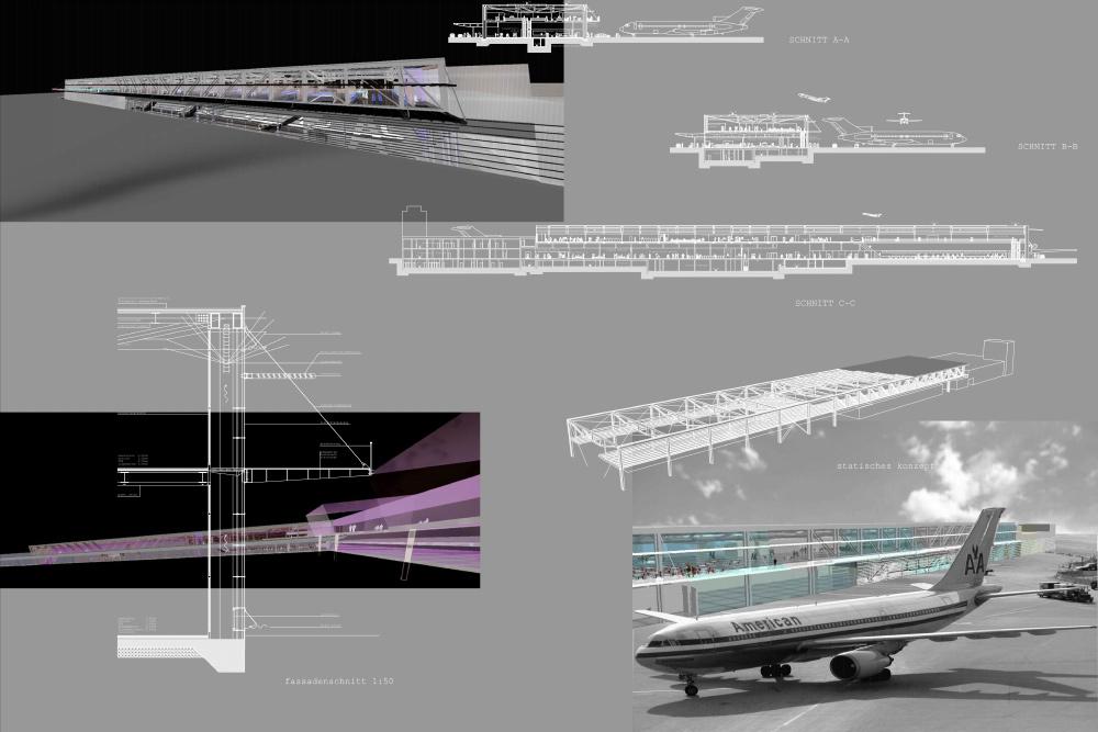 uma-architekten-Wien_West-04