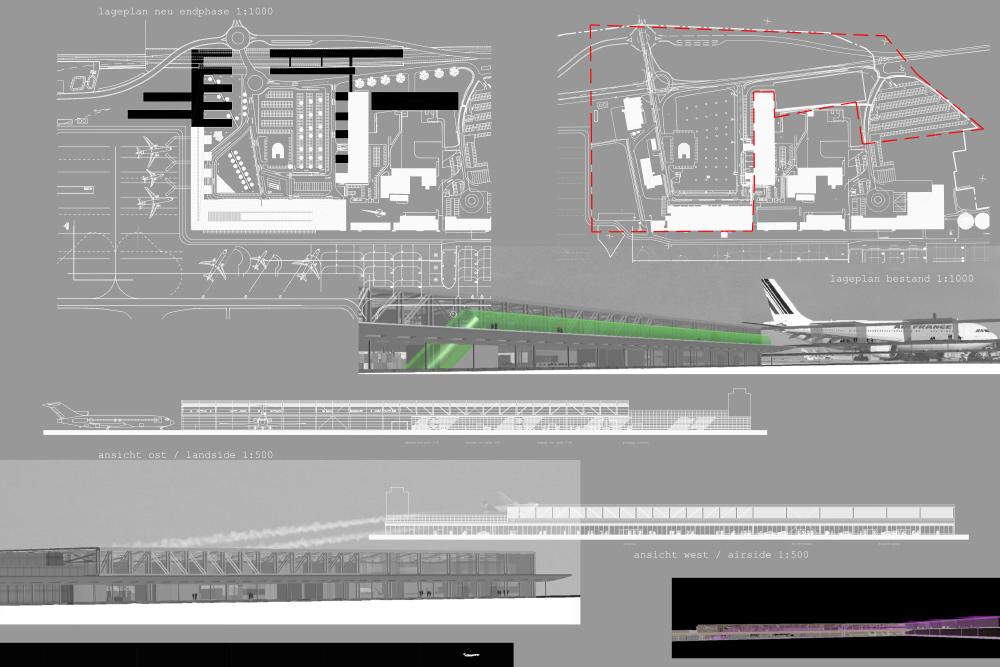 uma-architekten-Wien_West-05