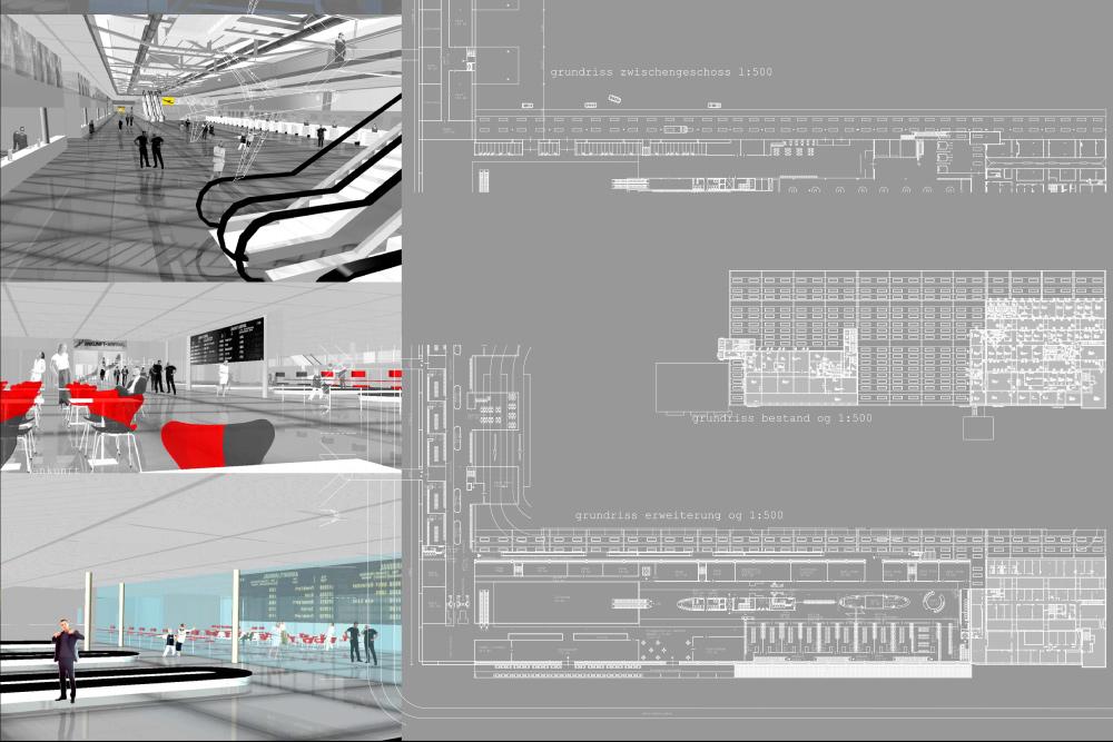 uma-architekten-Wien_West-06