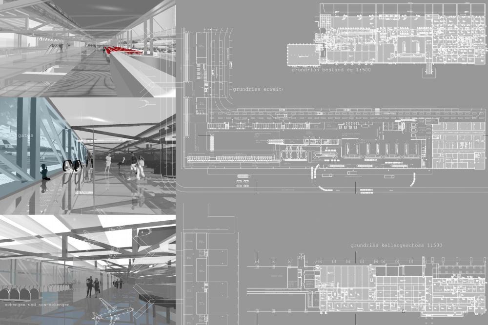 uma-architekten-Wien_West-07
