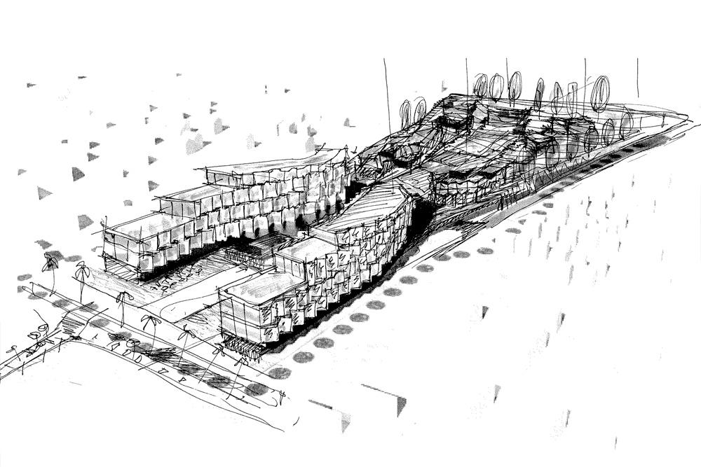 uma-architecten-Carine-07