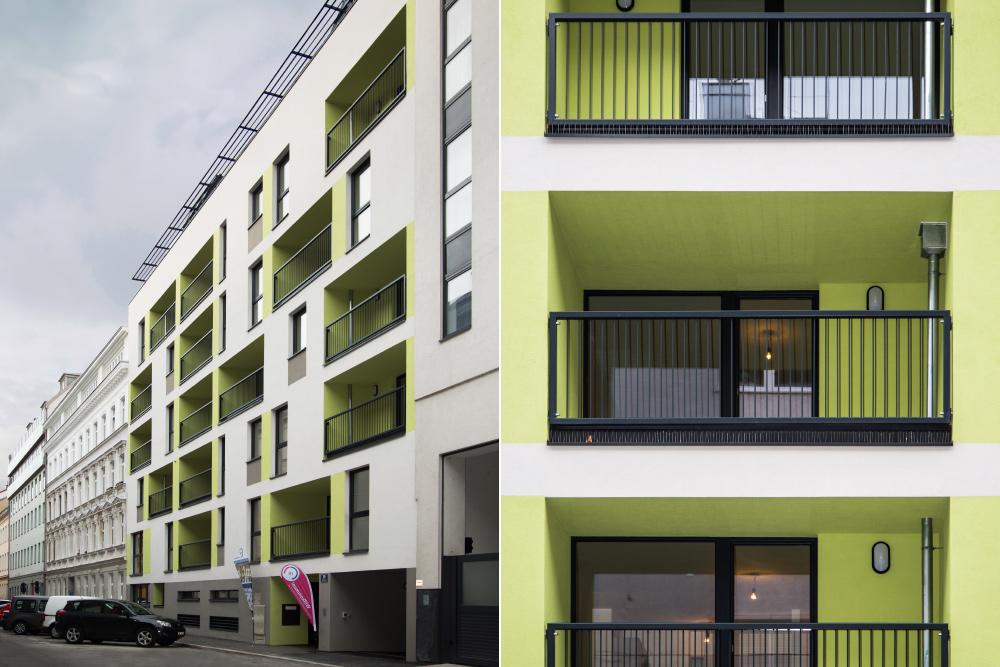 uma-architekten-Salzachstrasse-02