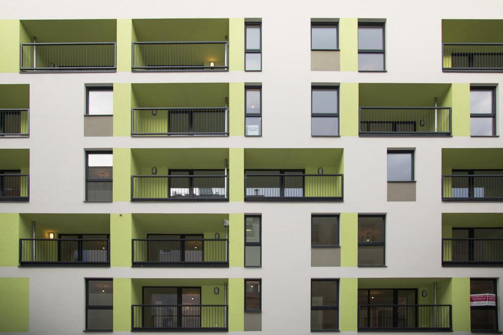 uma-architekten-Salzachstrasse-03