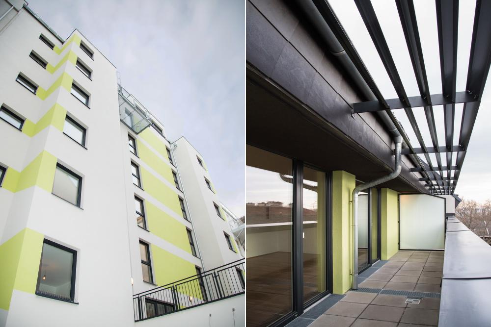 uma-architekten-Salzachstrasse-04