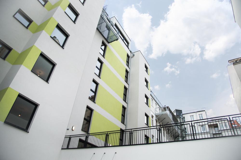 uma-architekten-Salzachstrasse-05