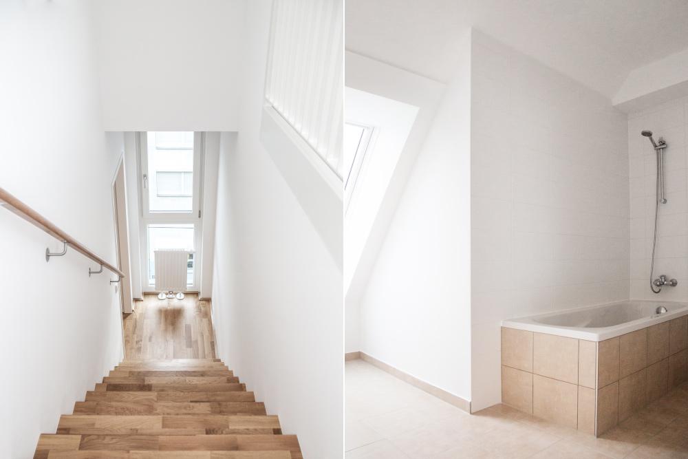 uma-architekten-Salzachstrasse-08