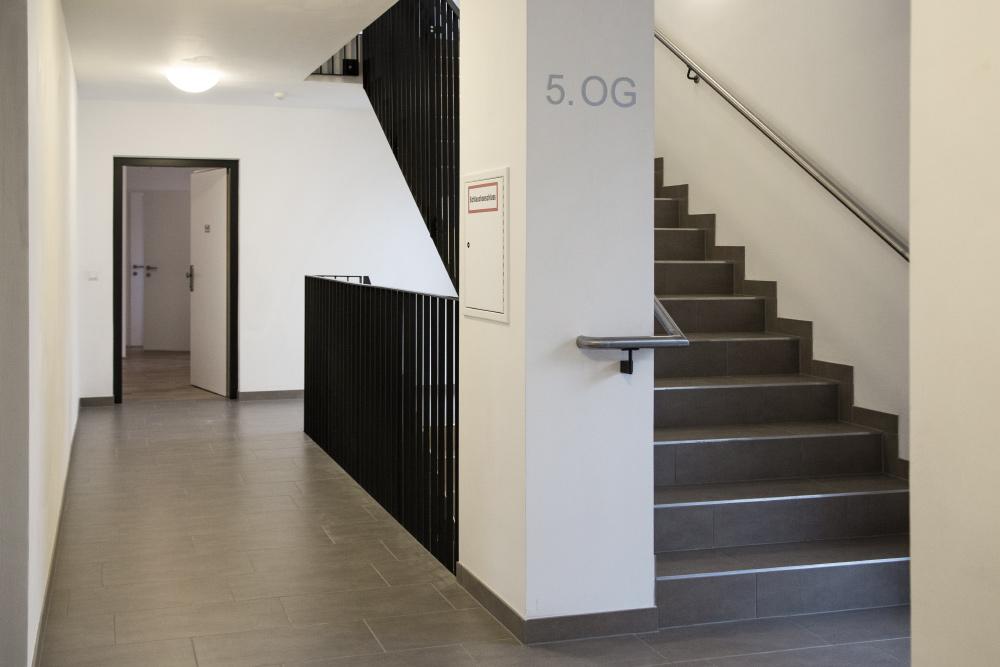 uma-architekten-Salzachstrasse-09
