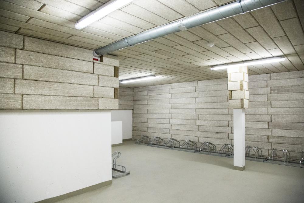 uma-architekten-Salzachstrasse-11